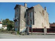 Maison à vendre F6 à Baccarat - Réf. 5197925