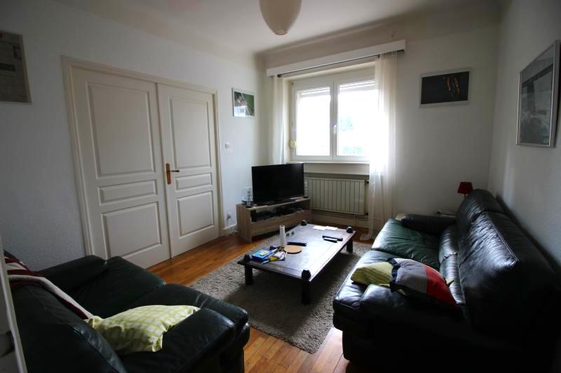 louer appartement 2 pièces 62 m² villerupt photo 1