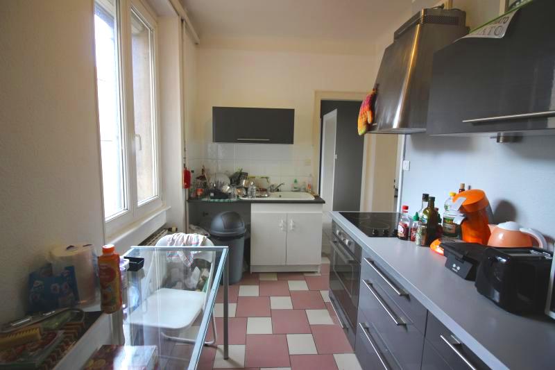 louer appartement 2 pièces 62 m² villerupt photo 3