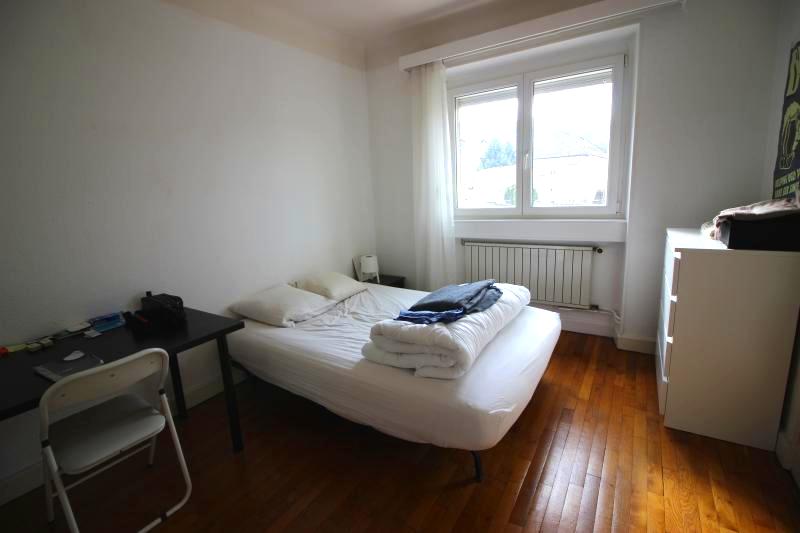 louer appartement 2 pièces 62 m² villerupt photo 2