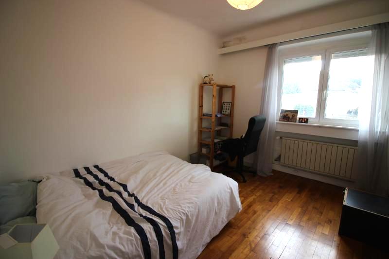 louer appartement 2 pièces 62 m² villerupt photo 4