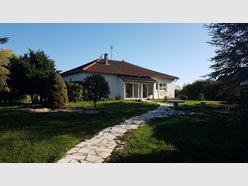 Maison à vendre F6 à Jarny - Réf. 6647909