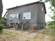Maison à vendre F5 à Landres - Réf. 6455397