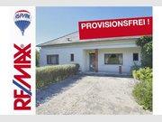Haus zum Kauf 5 Zimmer in Wallerfangen - Ref. 4751461