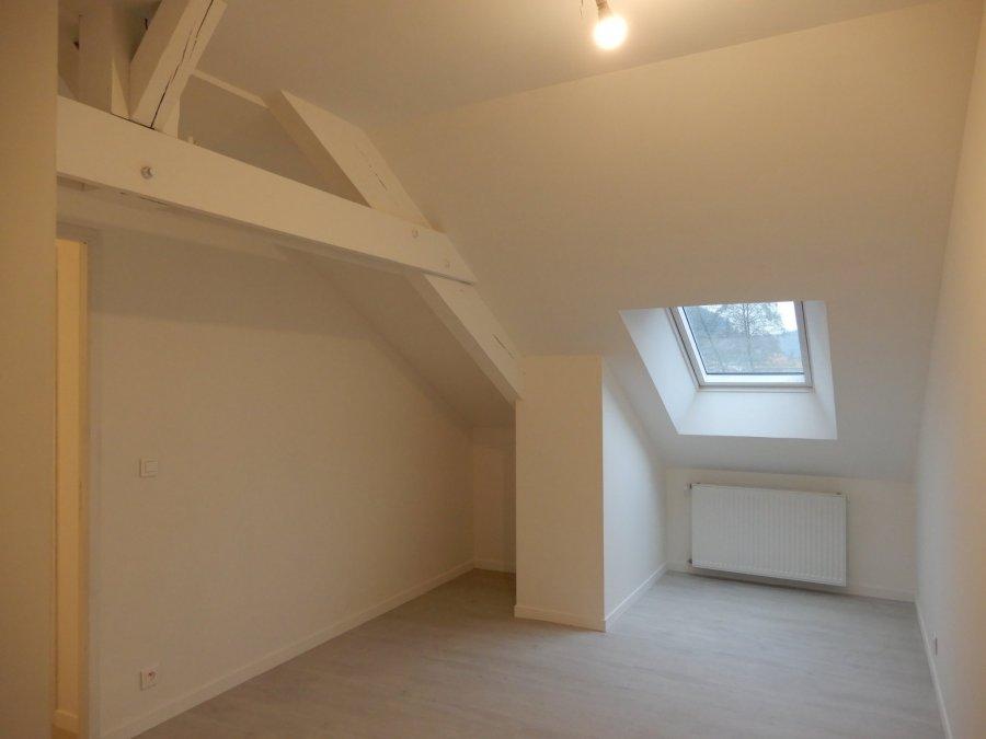 acheter appartement 5 pièces 100 m² nilvange photo 3