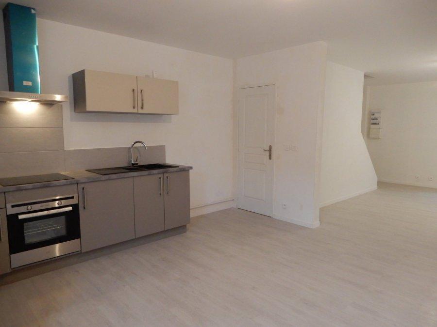 acheter appartement 5 pièces 100 m² nilvange photo 6