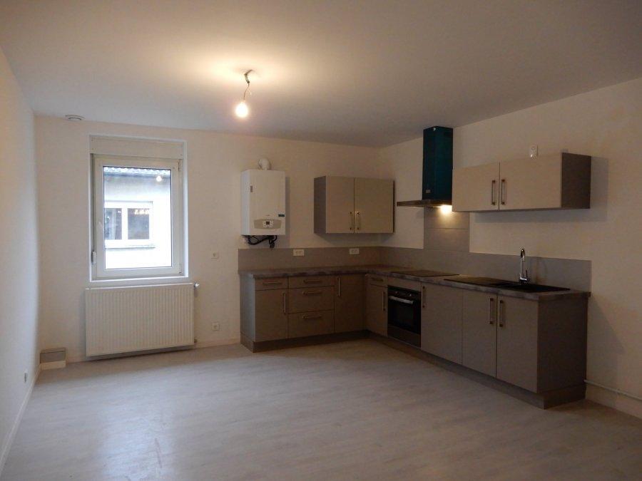 acheter appartement 5 pièces 100 m² nilvange photo 2