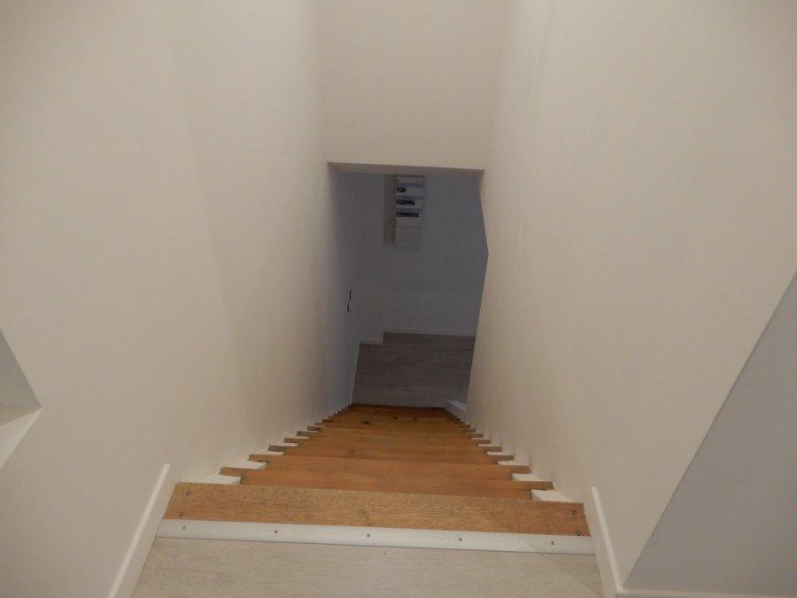 acheter appartement 5 pièces 100 m² nilvange photo 7