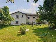 Maison à vendre F10 à Épinal - Réf. 7192677