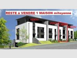 Haus zum Kauf 4 Zimmer in Soleuvre - Ref. 4903013