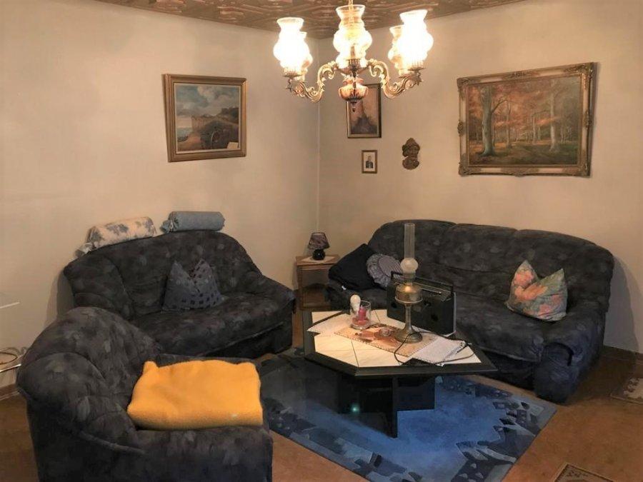 haus kaufen 4 zimmer 110 m² mettlach foto 3