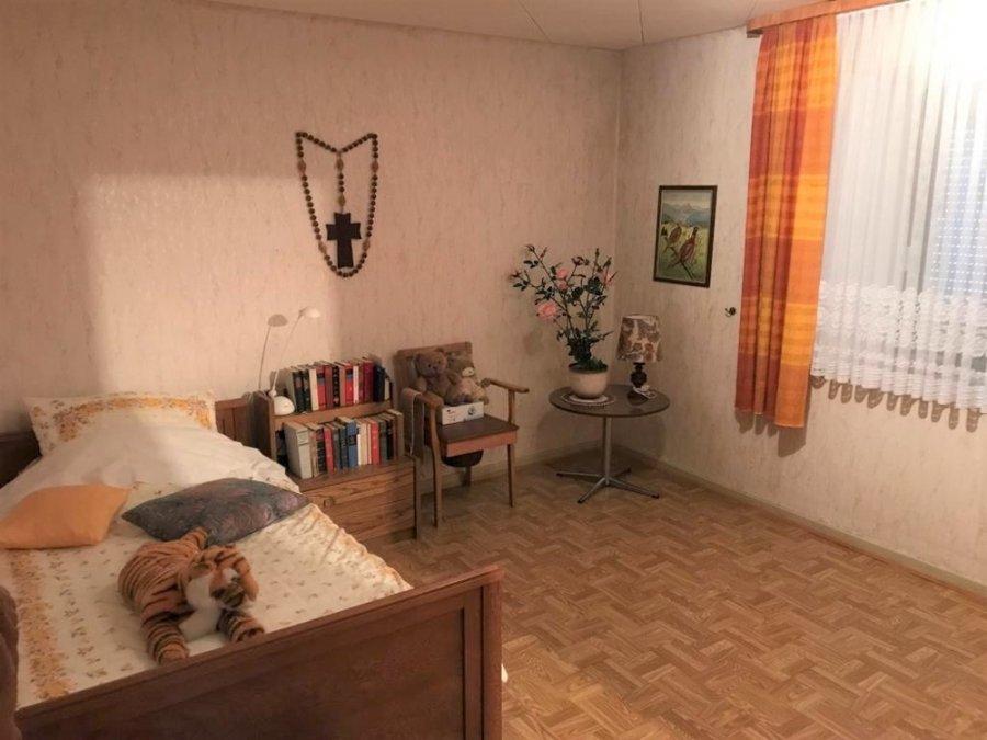 haus kaufen 4 zimmer 110 m² mettlach foto 4