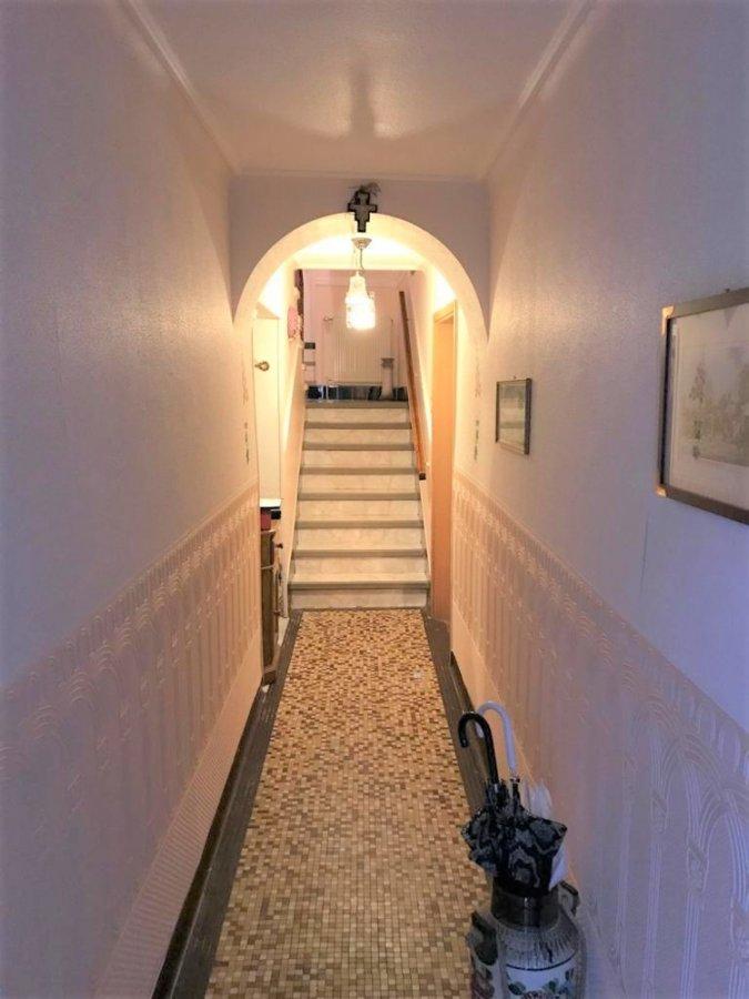 haus kaufen 4 zimmer 110 m² mettlach foto 7