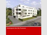 Penthouse-Wohnung zum Kauf 3 Zimmer in Bitburg - Ref. 6545509