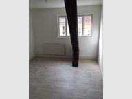 Appartement à louer F3 à Metz - Réf. 6611045