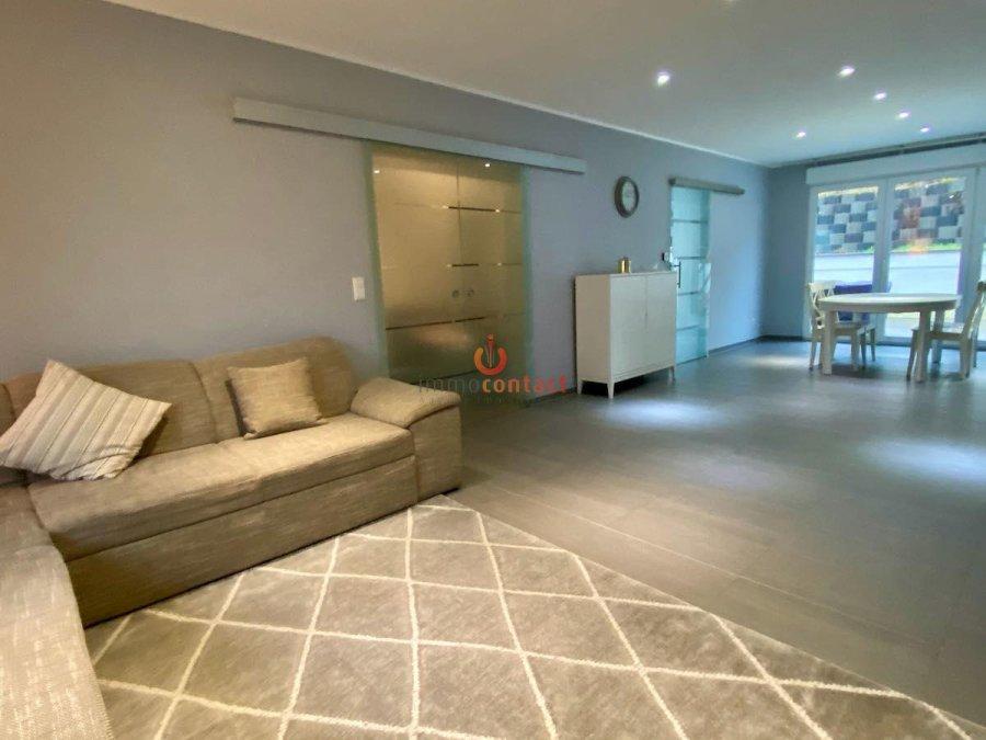 house for buy 4 bedrooms 155 m² schengen photo 3
