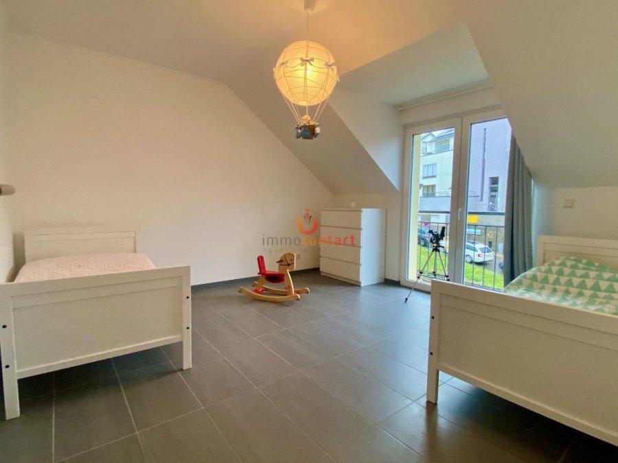 house for buy 4 bedrooms 155 m² schengen photo 6
