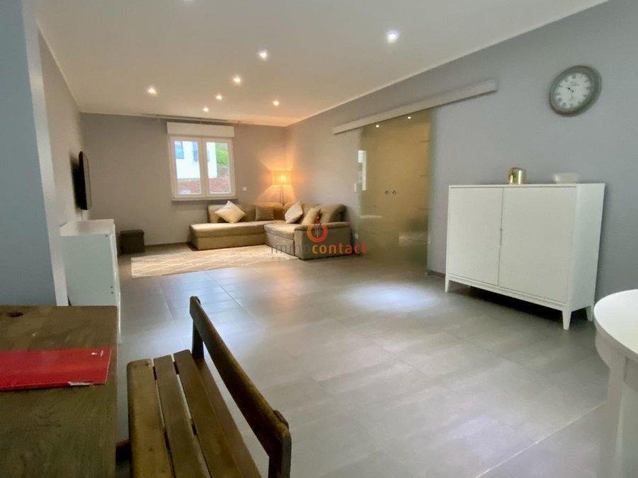 house for buy 4 bedrooms 155 m² schengen photo 7