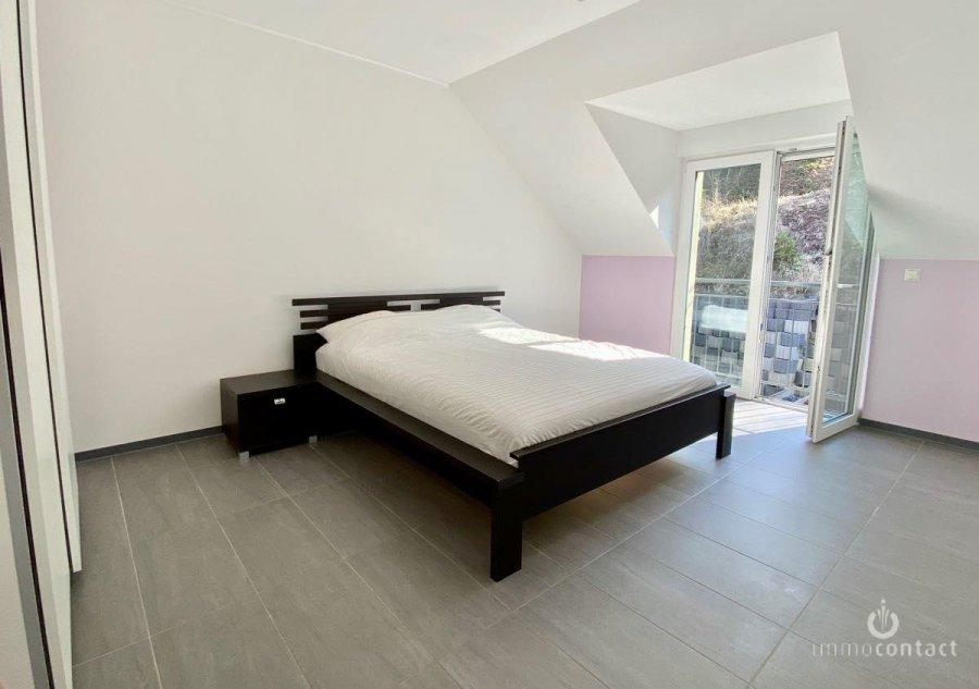 Maison à vendre 4 chambres à Schengen
