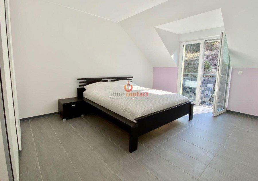 house for buy 4 bedrooms 155 m² schengen photo 4