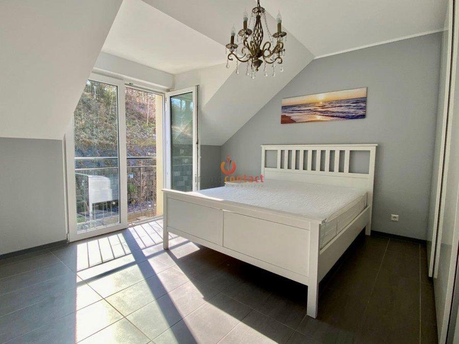 house for buy 4 bedrooms 155 m² schengen photo 5