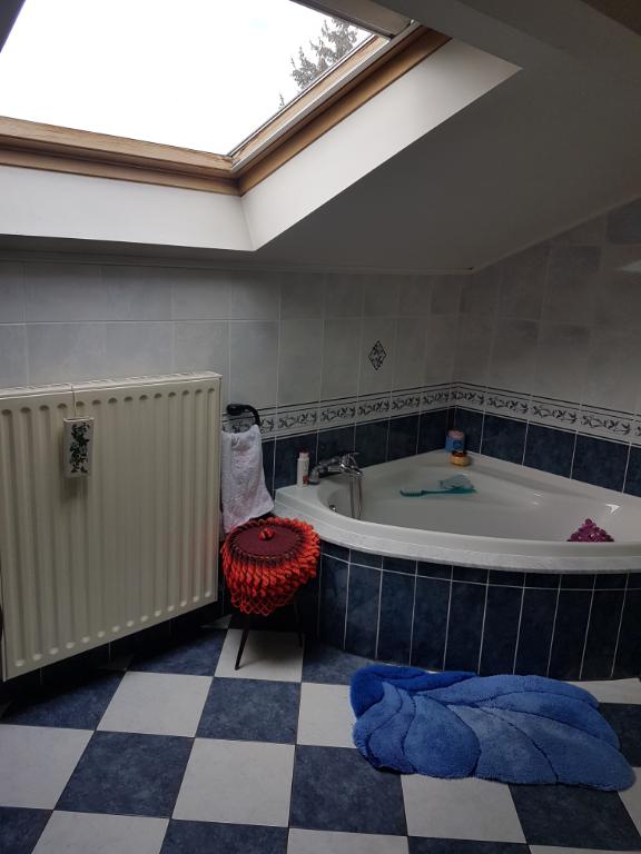 haus kaufen 4 zimmer 87 m² audun-le-roman foto 4