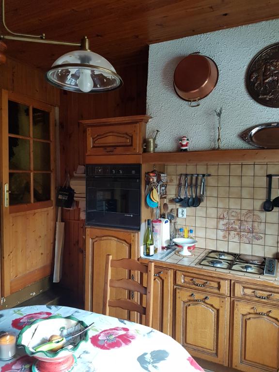haus kaufen 4 zimmer 87 m² audun-le-roman foto 2