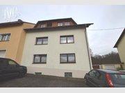 Haus zum Kauf 10 Zimmer in Lebach - Ref. 6885733