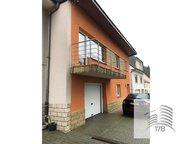 Maison à vendre 2 Chambres à Rumelange - Réf. 6164837