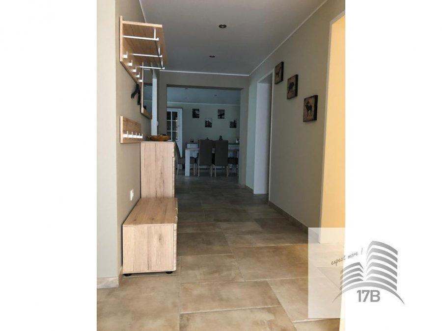 acheter maison 2 chambres 120 m² rumelange photo 4