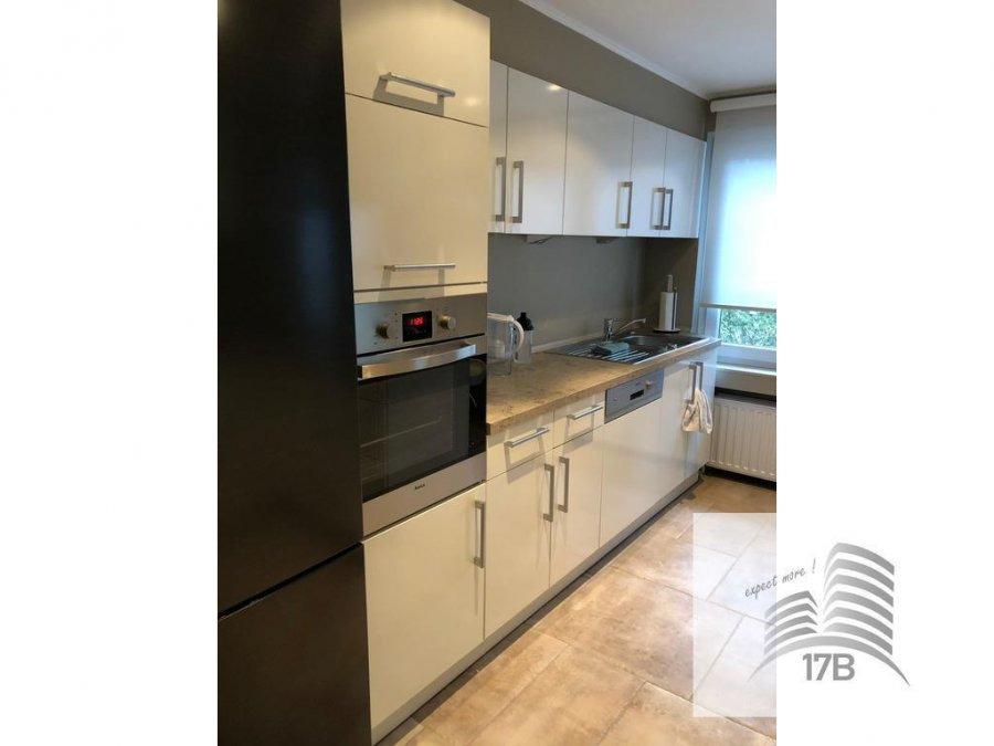 acheter maison 2 chambres 120 m² rumelange photo 6