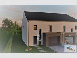Haus zum Kauf 3 Zimmer in Troine-Route - Ref. 7160165