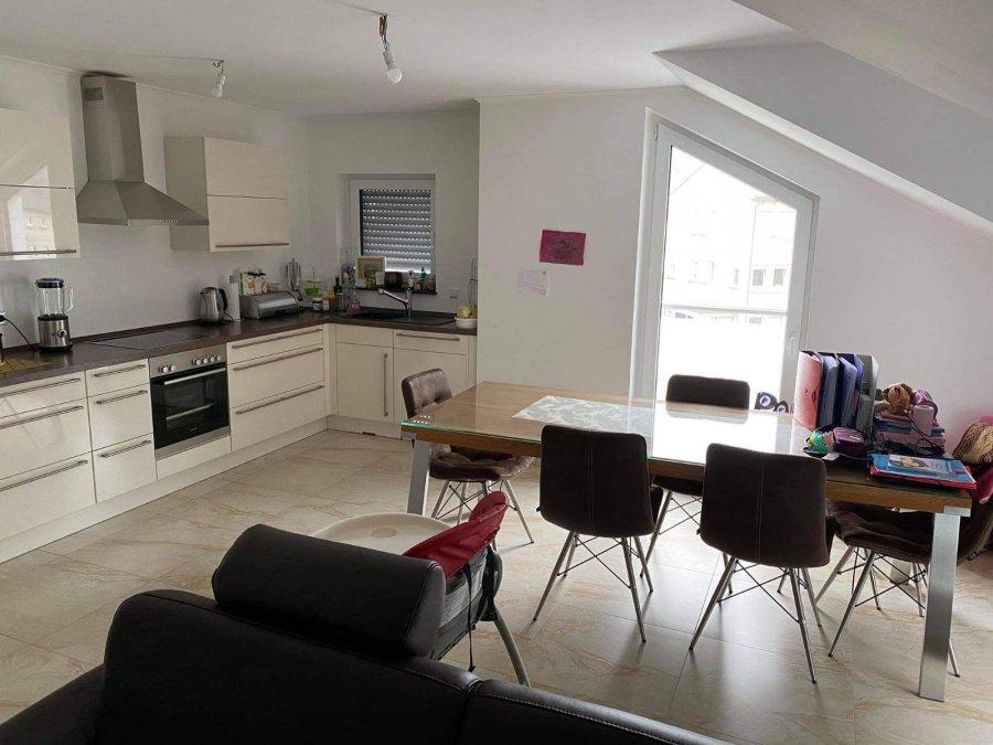 acheter appartement 2 chambres 79.65 m² wiltz photo 1