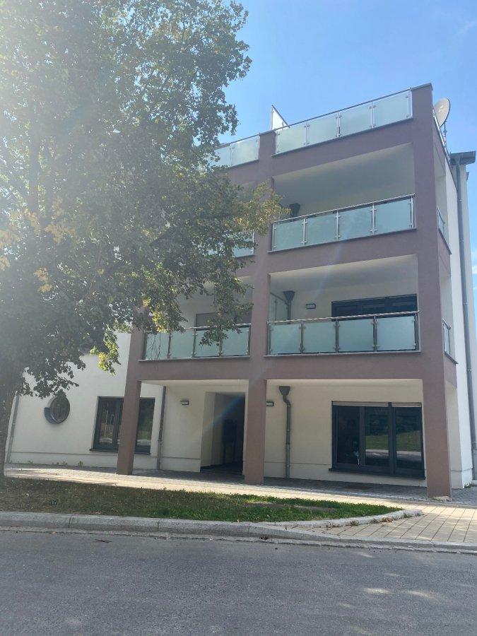 acheter appartement 2 chambres 79.65 m² wiltz photo 2