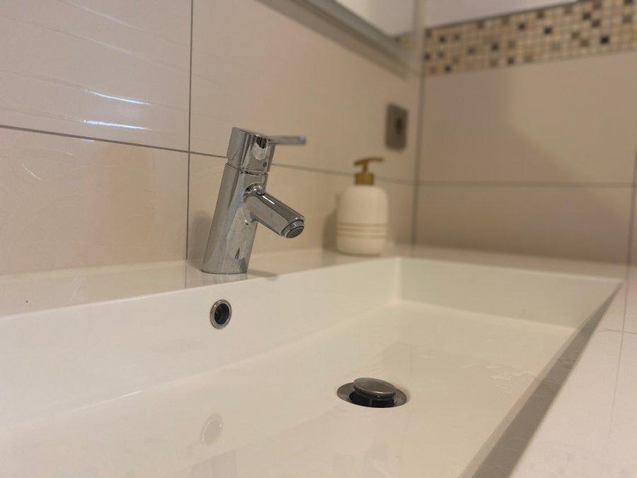 acheter appartement 2 chambres 79.65 m² wiltz photo 3