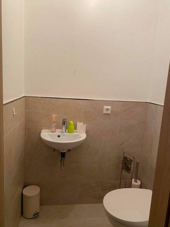 acheter appartement 2 chambres 79.65 m² wiltz photo 5