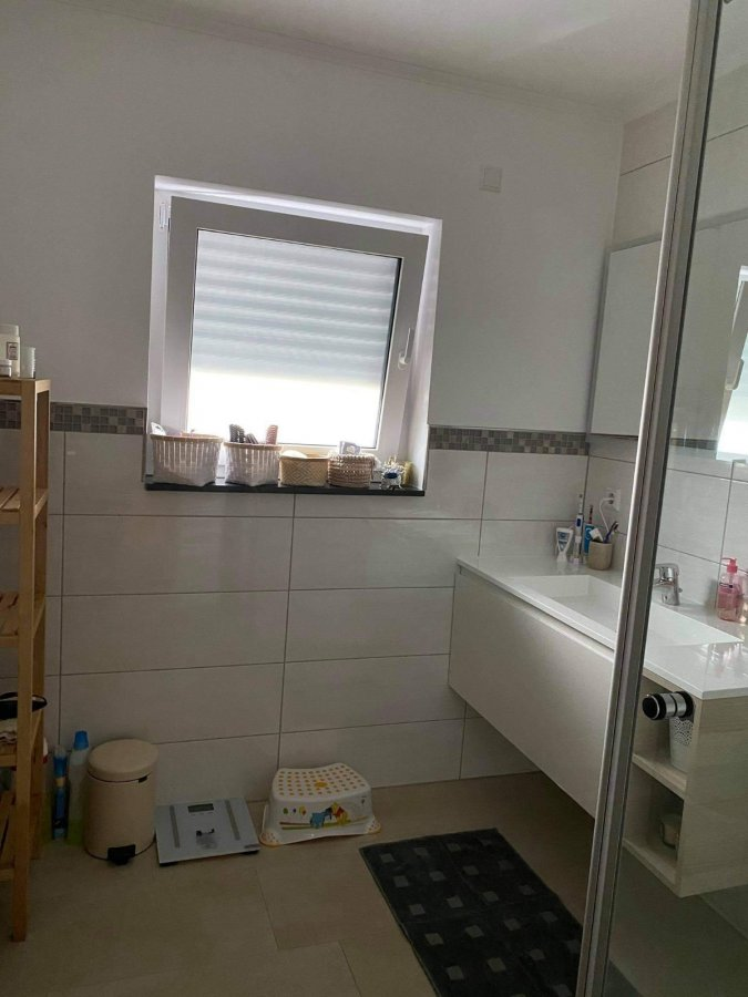 acheter appartement 2 chambres 79.65 m² wiltz photo 6