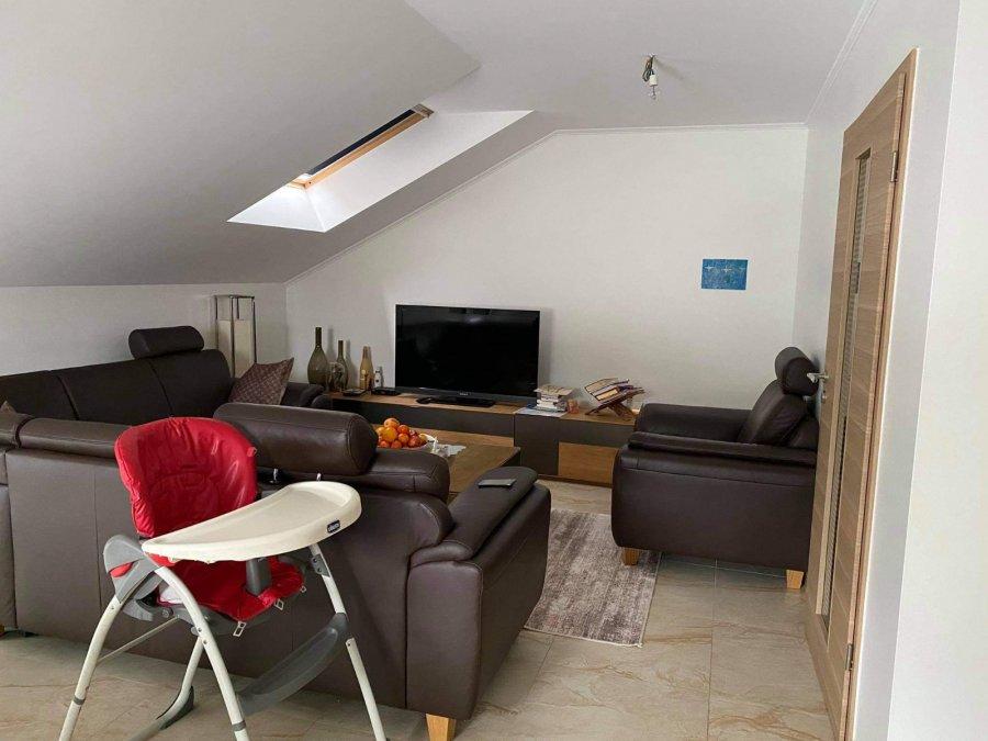 acheter appartement 2 chambres 79.65 m² wiltz photo 7