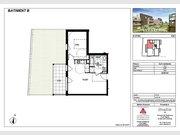 Appartement à louer F2 à Souffelweyersheim - Réf. 6644069