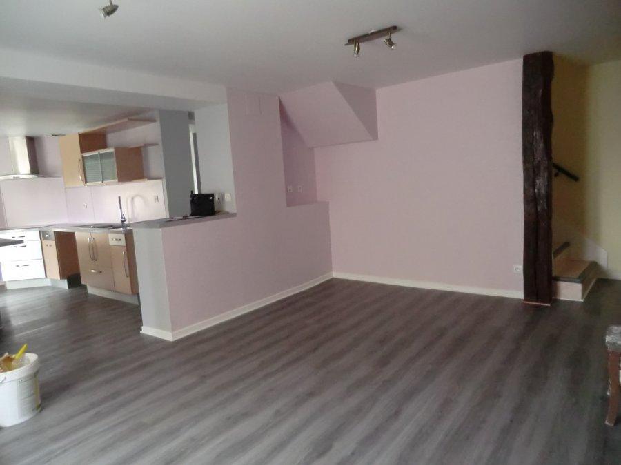 haus kaufen 4 zimmer 90 m² liverdun foto 2