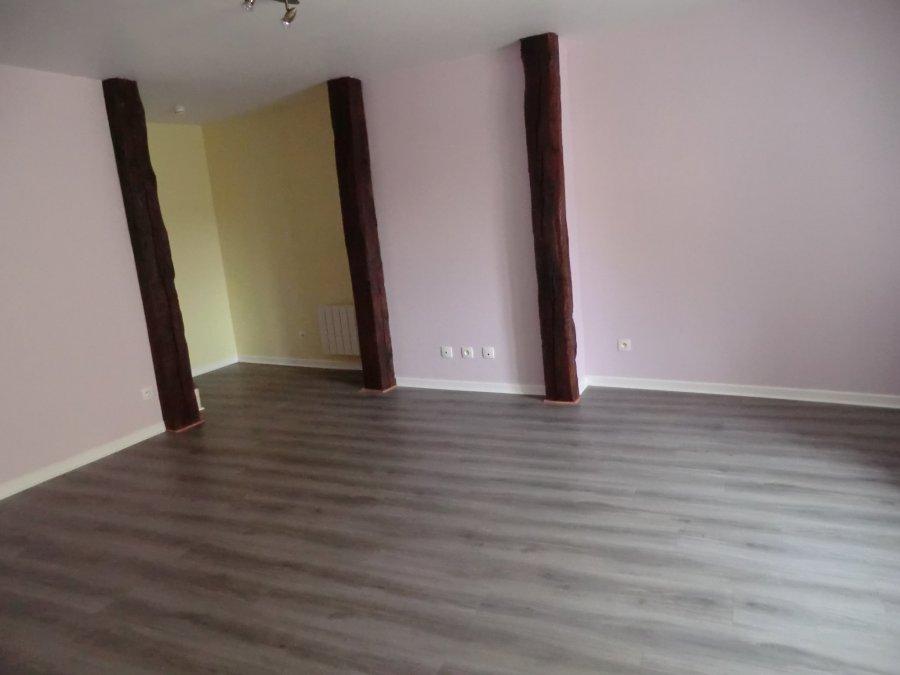 haus kaufen 4 zimmer 90 m² liverdun foto 3