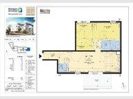 Appartement à louer F3 à La Madeleine - Réf. 5206373