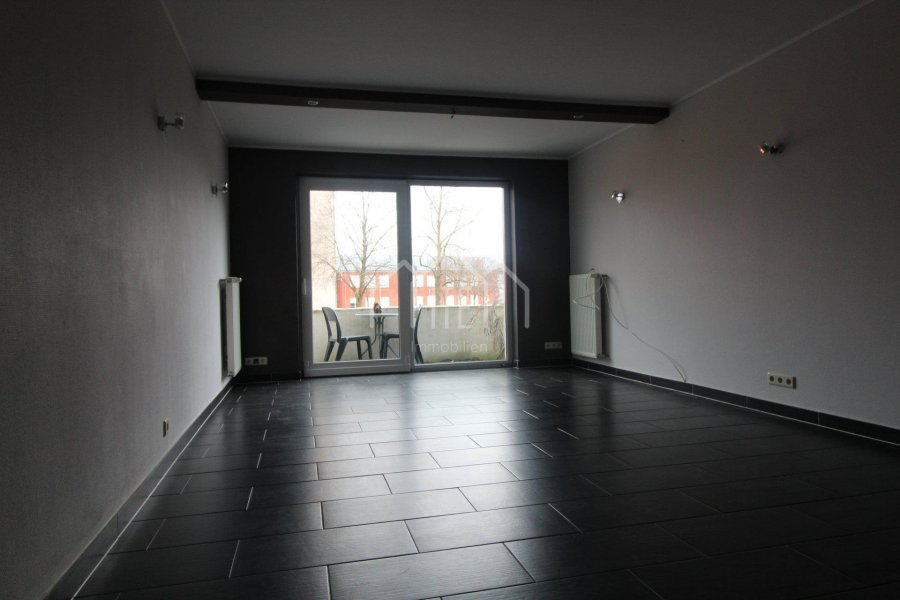 acheter appartement 3 chambres 167 m² frisange photo 5