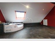 Appartement à vendre 3 Chambres à Frisange - Réf. 6193509