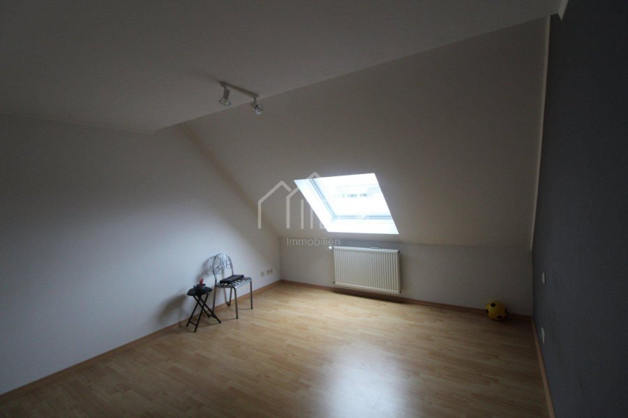acheter appartement 3 chambres 167 m² frisange photo 7