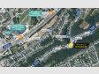 Duplex for sale 1 bedroom in Luxembourg (LU) - Ref. 6590821