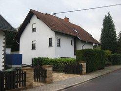 Haus zum Kauf 5 Zimmer in Mettlach - Ref. 4899173