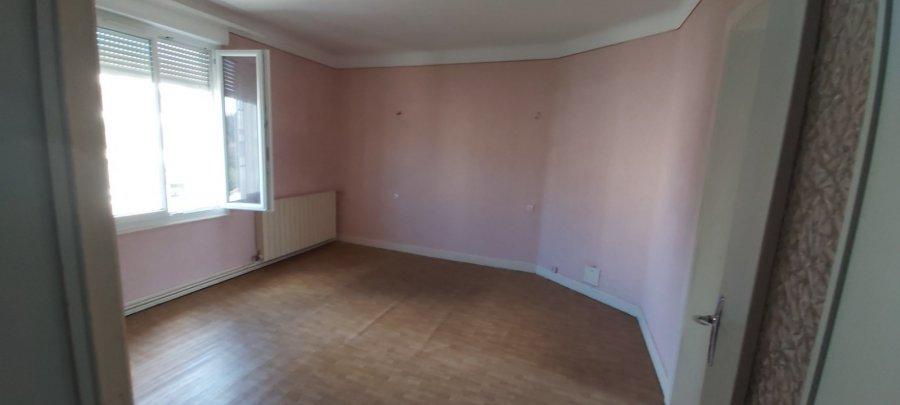 Maison individuelle à vendre F5 à Quartier TIVOLI