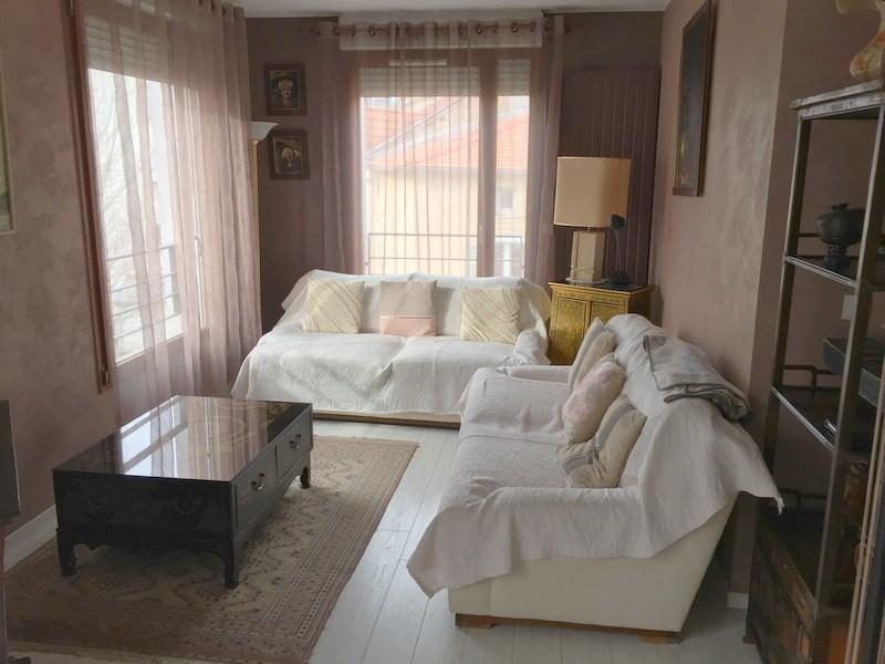 acheter appartement 4 pièces 98 m² nancy photo 4