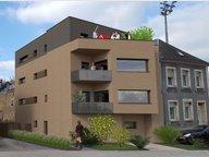 Apartment for sale 2 bedrooms in Esch-sur-Alzette - Ref. 5128805